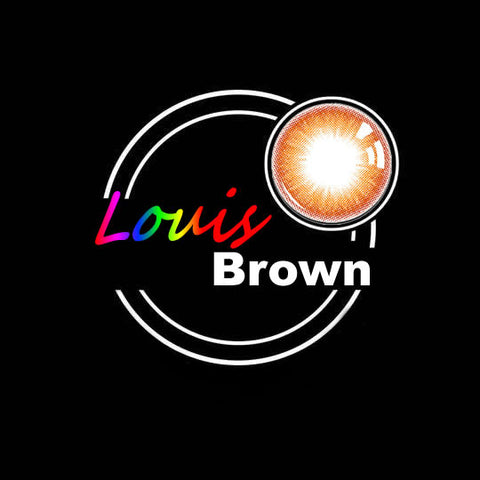 products/EyeMi-Louis-Brown_2_85652048-d663-49ce-912f-85fb50a5f95a.jpg