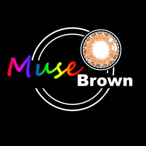 products/EyeMi-Muse-Brown_2_bff8f919-0d99-4d44-b56d-cfccca7d799d.jpg