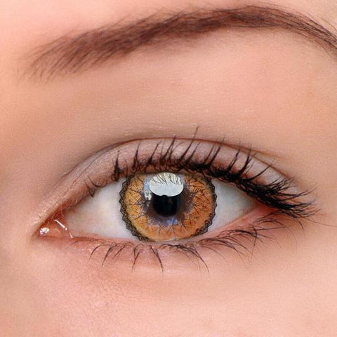 products/EyeMi-Muse-Brown.jpg