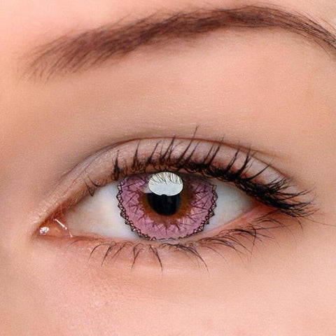 products/EyeMi-Muse-Pink.jpg