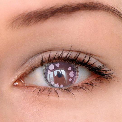 products/EyeMi-Pink-Heart.jpg