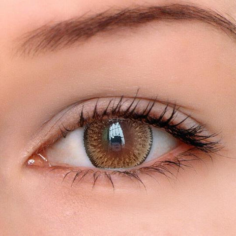 products/EyeMi-Summer-Brown.jpg