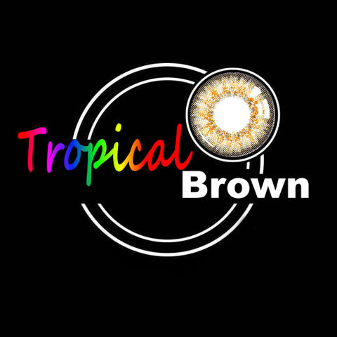 products/EyeMi-Tropical-Brown_2_c1df1561-61e3-4203-ac82-543fe6255a09.jpg