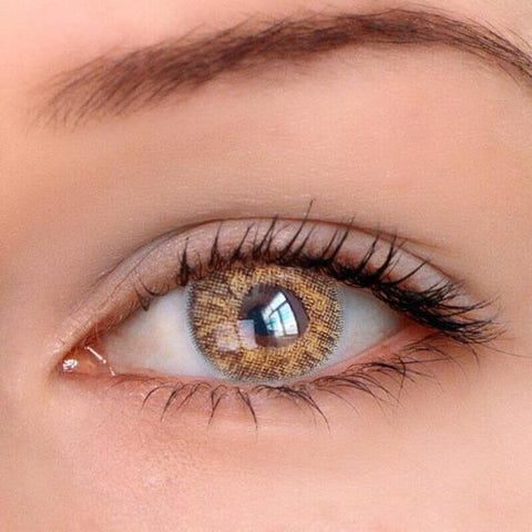 products/EyeMi-Visual-Brown.jpg