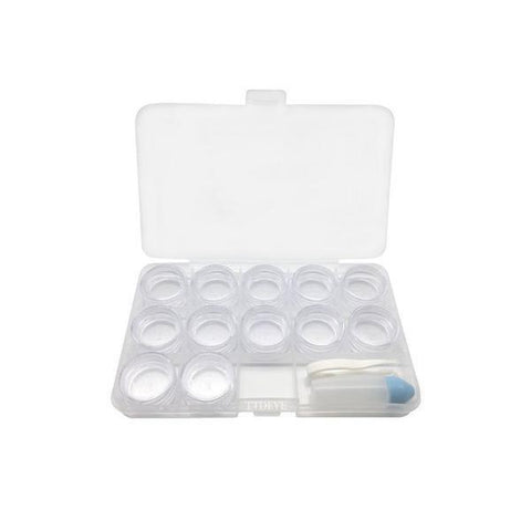 products/TTDeye_High_Transparent_12_Grids_Colored_Lens_Case-1_grande_grande_6ccae893-49e5-4e77-a38b-75cb52f06212.jpg