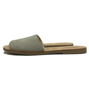 CalaXini Classic Slide - Perforated