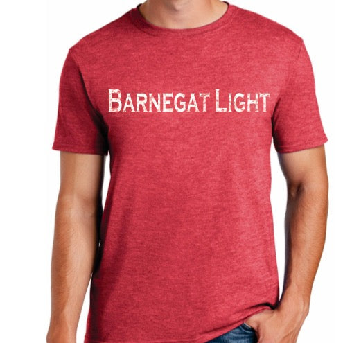 Barnegat Light Tee