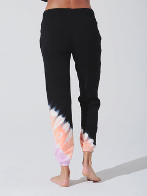 Vendima Jogger (Savannah)