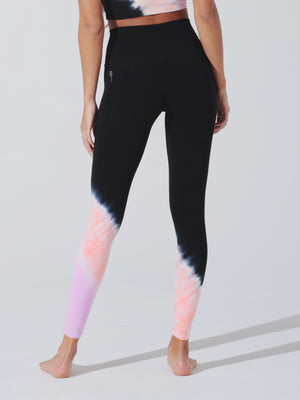 Sunset Legging (Savannah)