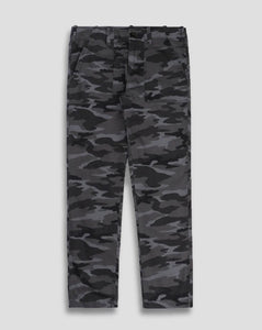 Surplus Pant - Camo