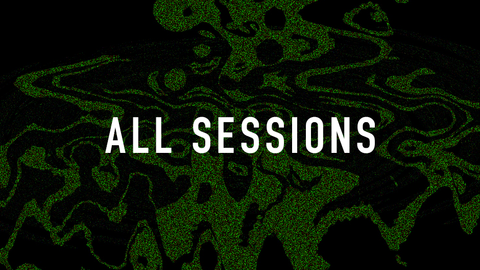 "All ""BAASSound"" sessions."