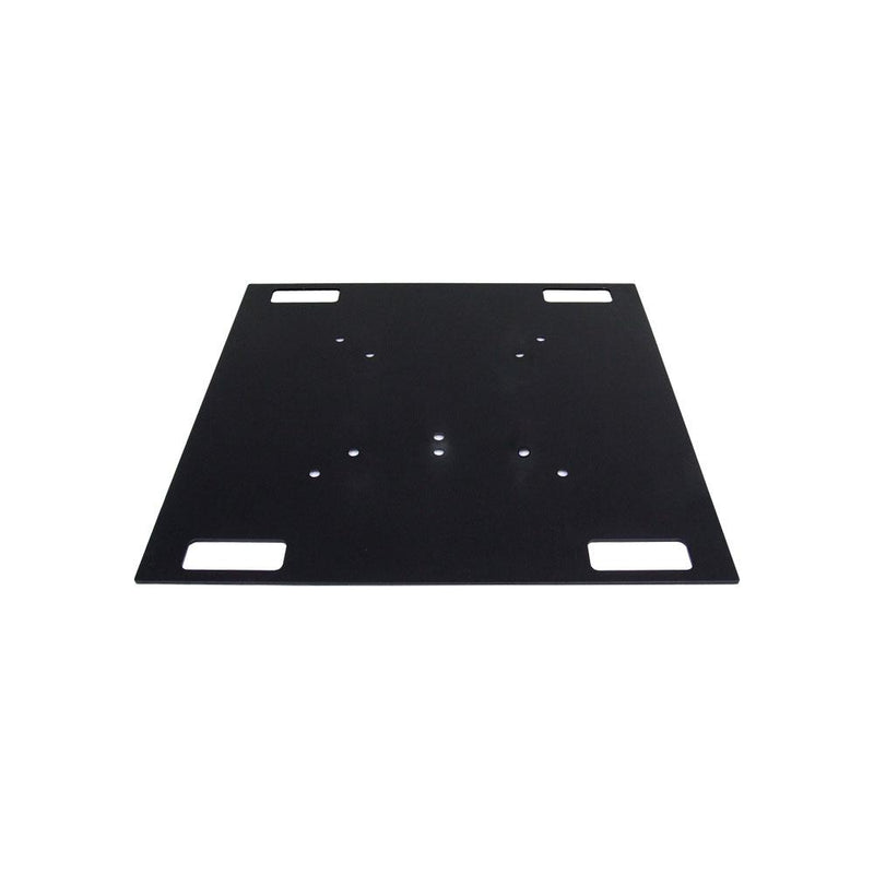 Eurotruss HD34 Base Plate