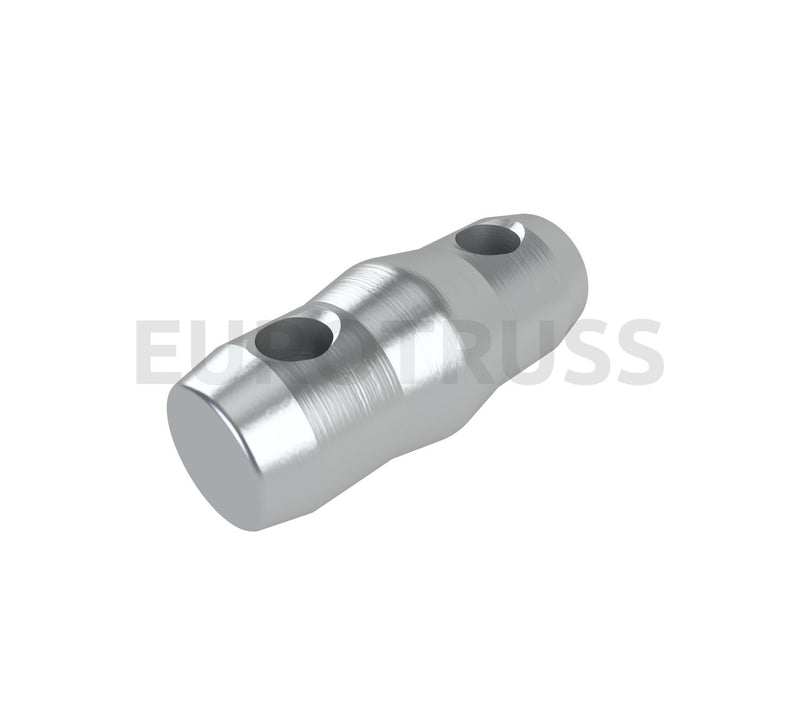 Eurotruss Conical Connector for Truss