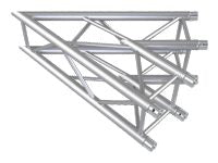 EuroTruss HD34 Corner Sections