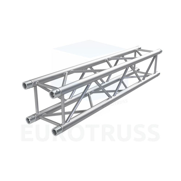 Eurotruss HD34 Box Truss