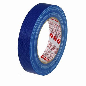 Stylus Mark Up Tape BLUE 12mm x 25m