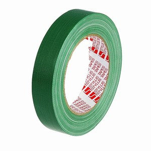 Stylus Mark Up Tape GREEN 12mm x 25m