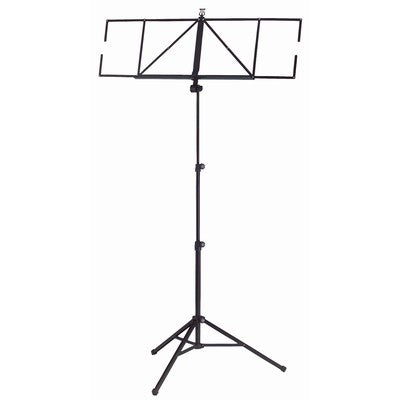 K&M Music Stand Robby 3 Sectional