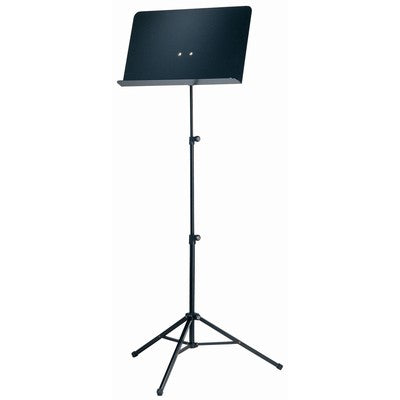 K&M Music Orchestra School Stand Sectional