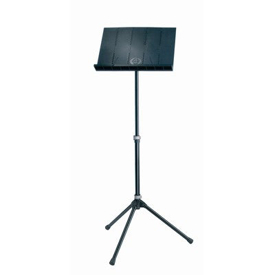 K&M Music Orchestra Stand Collapsible