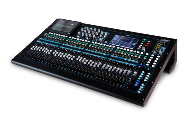 Allen & Health QU32 Digital Mixer
