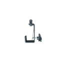 Stagetools Hook Clamp SWL 100KG