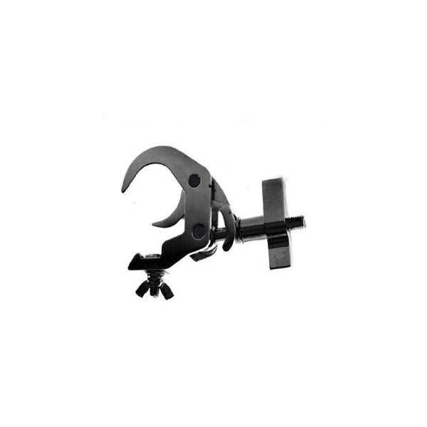 StageTools Quick Rig Trigger Clamp SWL 250KG
