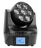 Light Sky 710w LED Wash