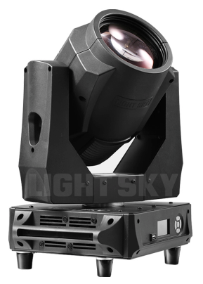 Light Sky F230 II Beam