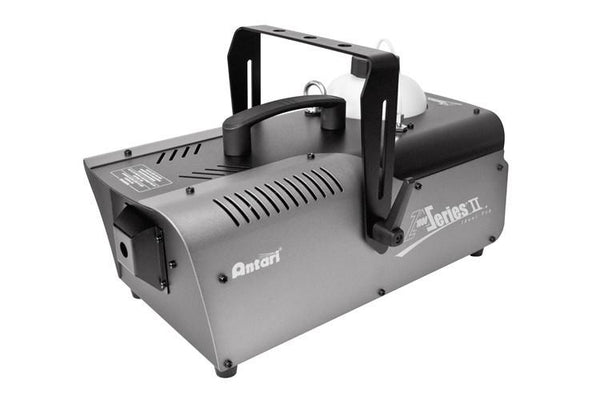 Antari 1000II Fog Machine