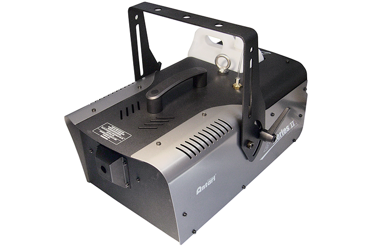 Antari Z1200II Fog Machine