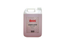 Antari Light Fog Fluid 5L