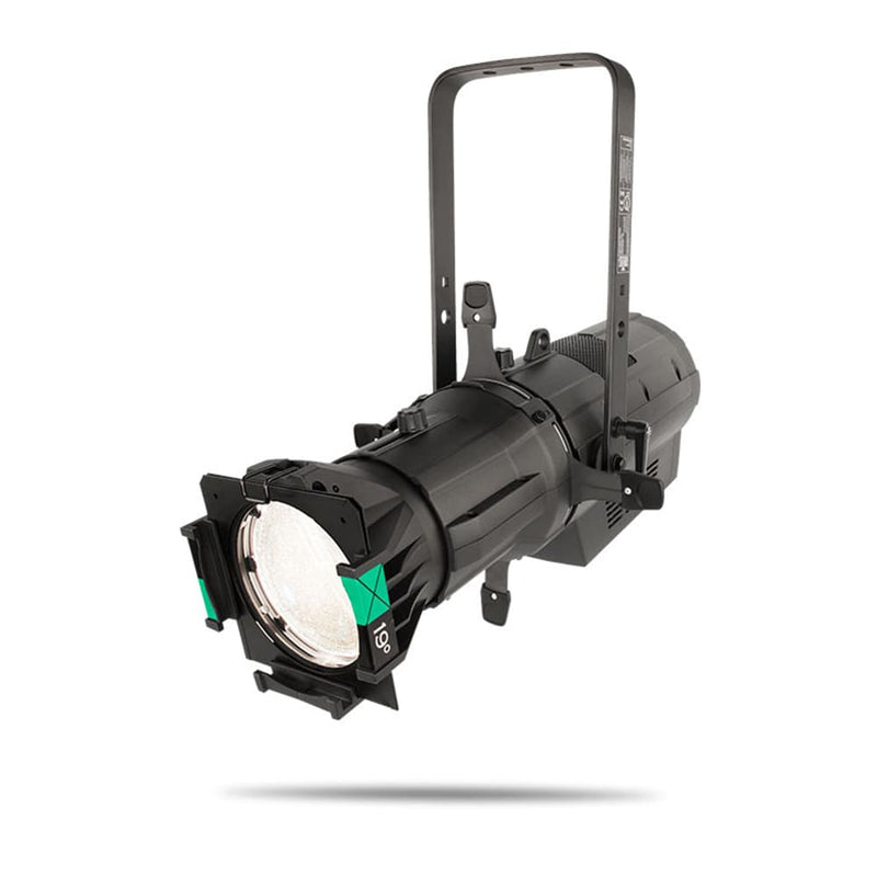 Ovation E-260CW LED Ellipsoidal