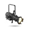 Ovation ED-200WW LED Ellipsoidal