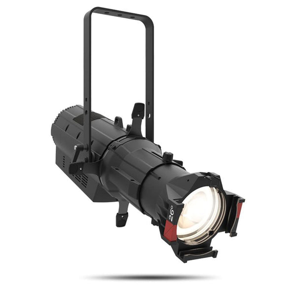 Ovation E-160WW LED Ellipsoidal