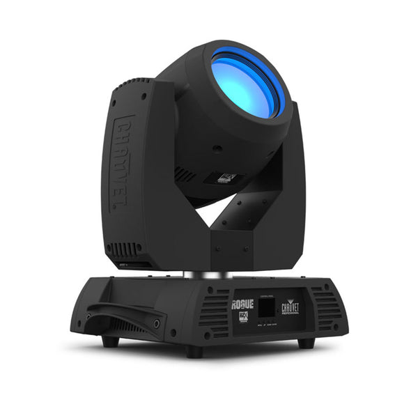 NEW Rogue R2X Beam Moving Head