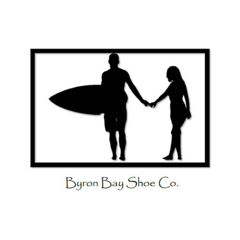 Byron Bay Shoe Co.