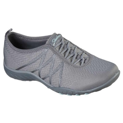 Skechers Breathe Easy-Made Ya Look