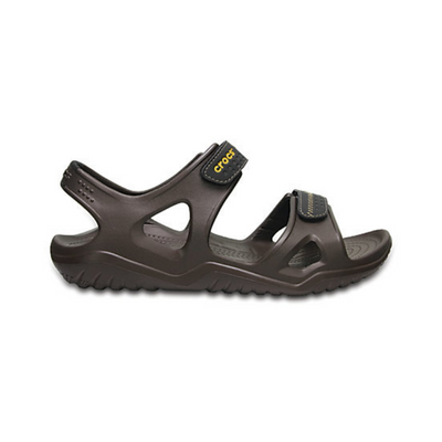Crocs Swiftwater River Sandal