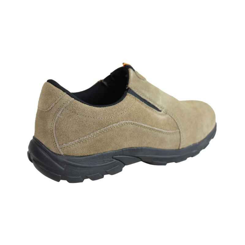 Airwalk Texas2 Casual