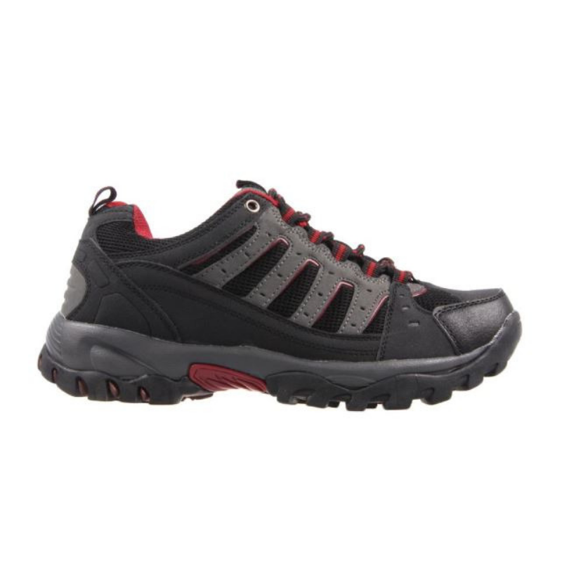 Bolt Hunter2 Low Hiker