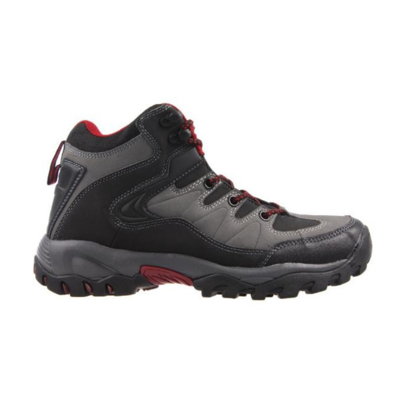 Bolt Levi2 Ankle Hiker