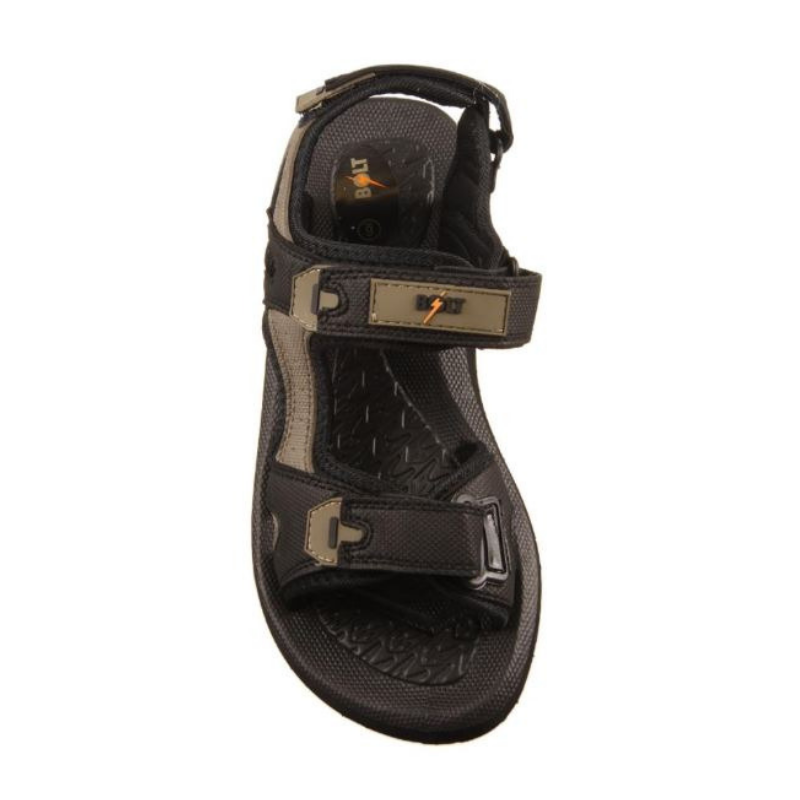 Bolt New Flynn Sandal