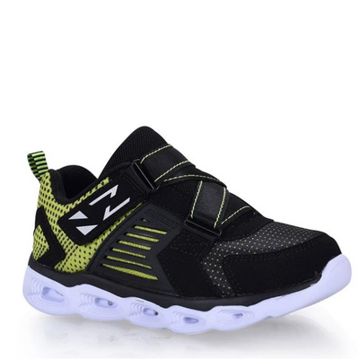 Bolt Kids Nova Light Up Jogger