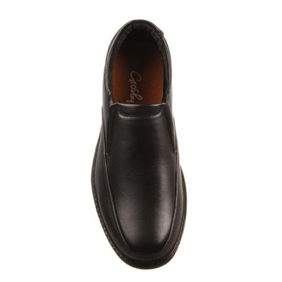 Grosby Becker Dress Shoe