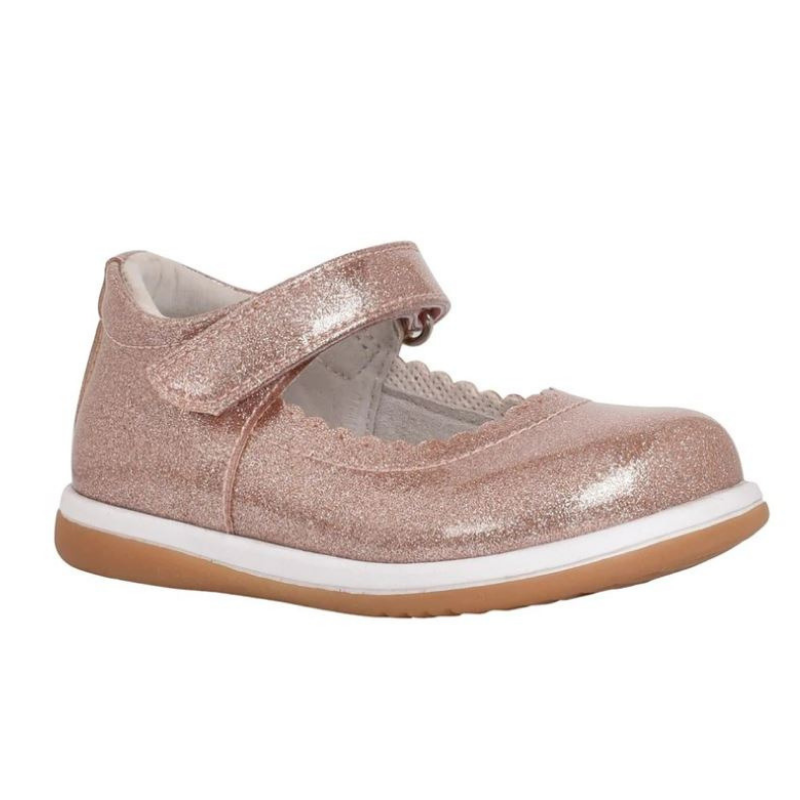 Grosby Queenie Glitter Casual