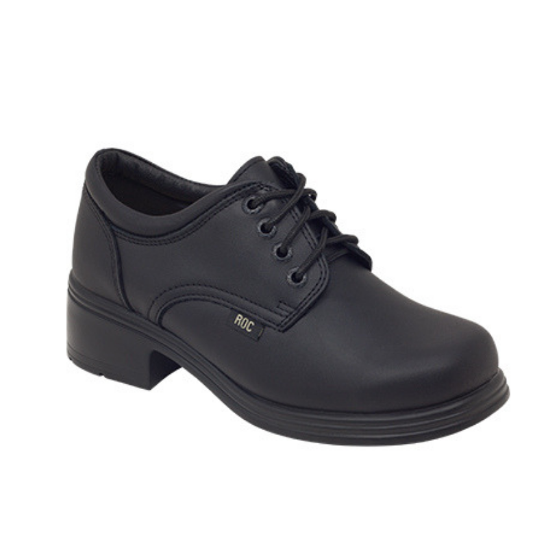 Roc Dakota School Shoe
