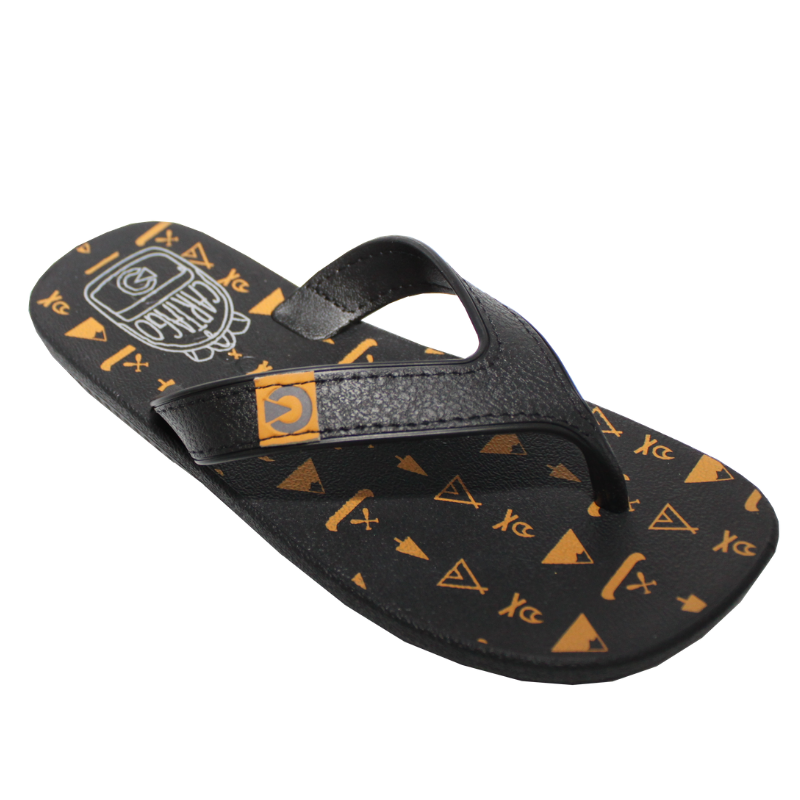 Cartago Dakkar Kids Thong
