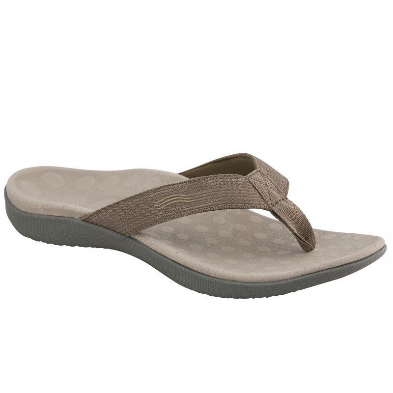 Scholl Orthaheel Wave ll Thong