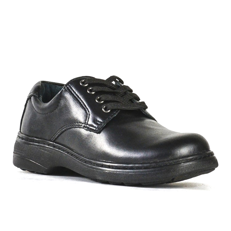 Bata Guide Junior School Shoe
